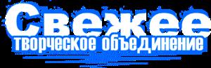 sto_logo2